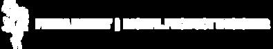 White_Horizontal Logo-01.png