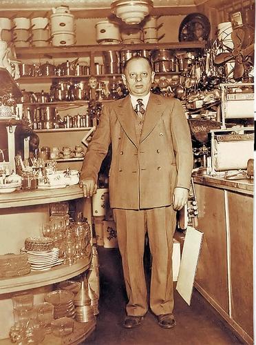 Hyman1947.png