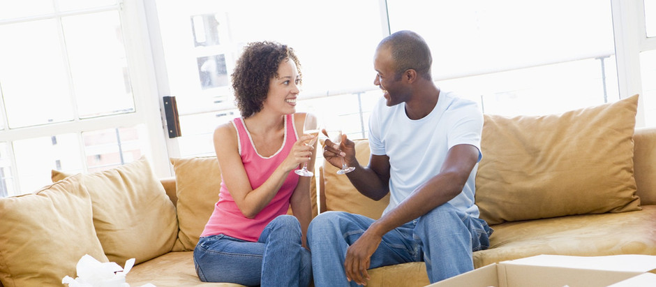 Buying Your First Home? Take Advantage of these Special Incentives & Rebates