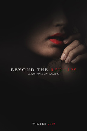 Beyond The Red Lips (2022)