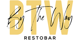 BTW_Logo-Gold_edited.png