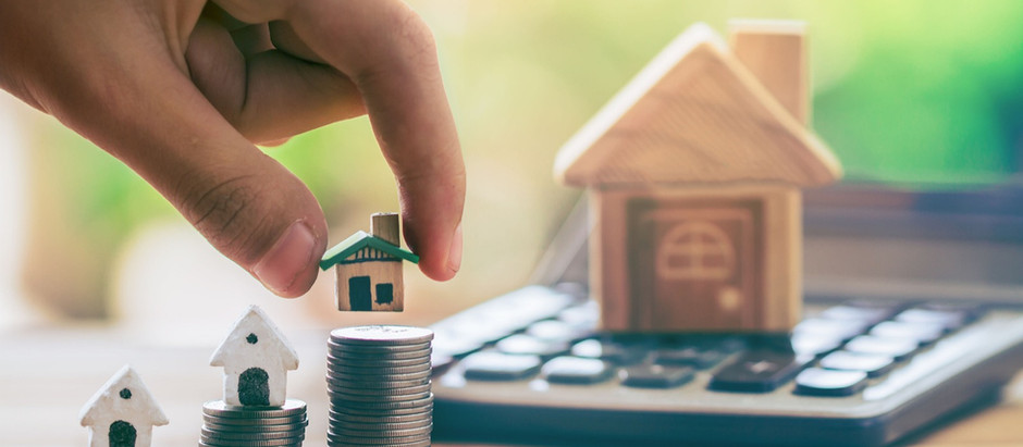 Why You Need to Know About Monoline Lenders