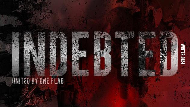 RHE_IndebtedTeaser-Web_edited.jpg