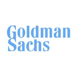 SqLogo_Goldman