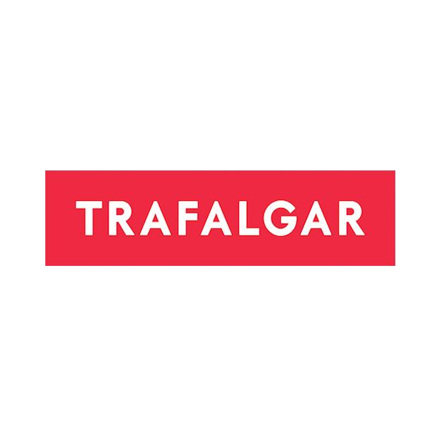 SqLogo_Trafalgar