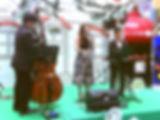 jazz trio 2_edited.jpg