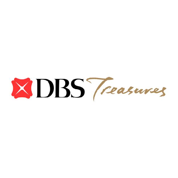 SqLogo_DBS