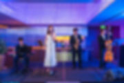 Microsoft APAC Forum-1.jpg