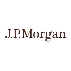 SqLogo_JPMorgan