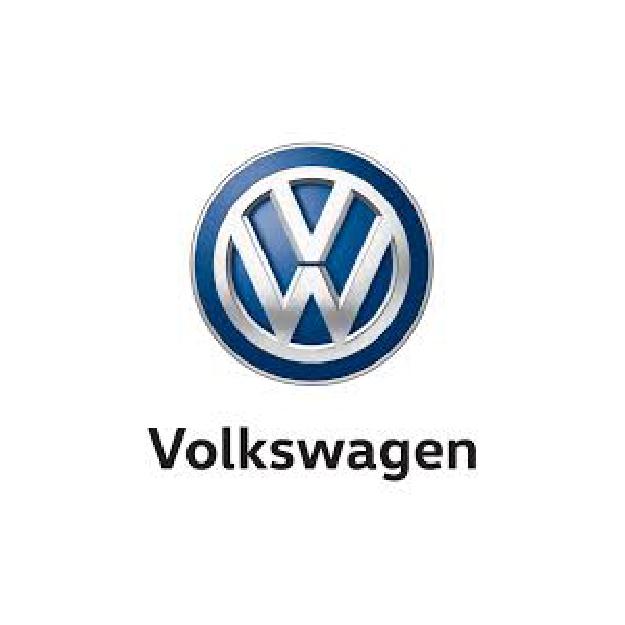 SqLogo_Volkswagen