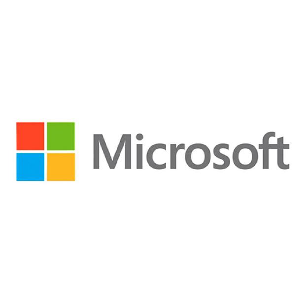 SqLogo_Microsoft