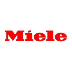 SqLogo_Miele