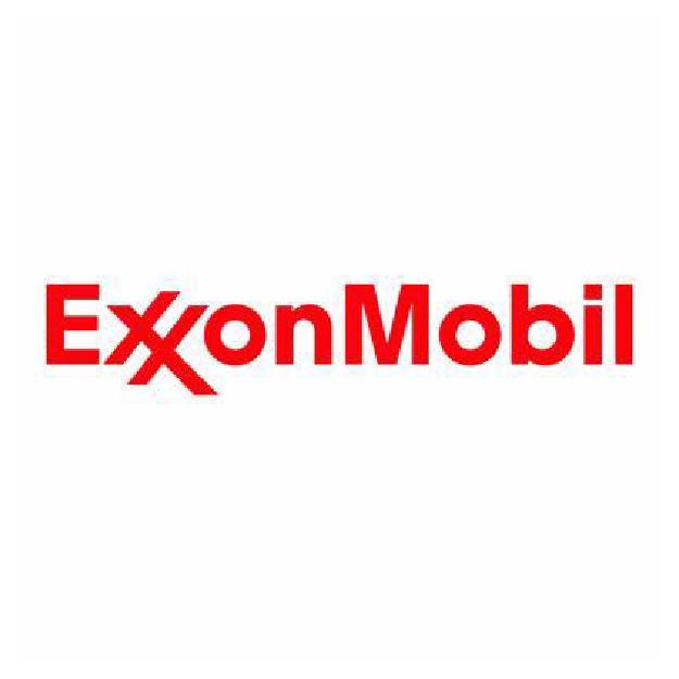 SqLogo_ExxonMobil