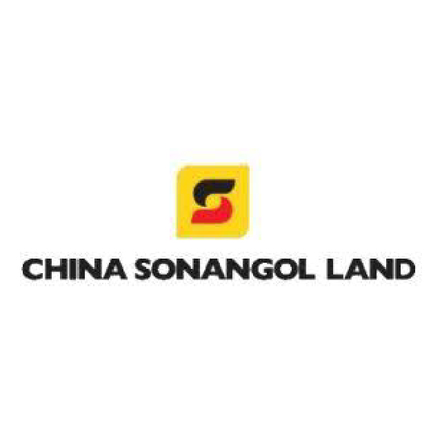 SqLogo_China Sonangol Land