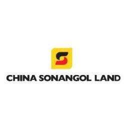 SqLogo_China Sonangol Land