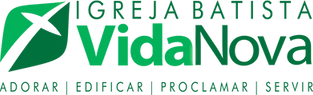 logo%20horizontal%20vetor_edited.png