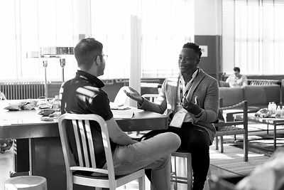 photo-of-men-having-conversation-935949_