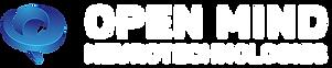 openmindlab-logo.png