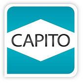 CAPITO Logo.jpg