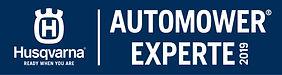 Automower_Experten_blau_4C_2019_H899-013