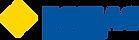BOMAG_201x_logo.svg.png