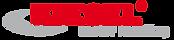 Kiesel_Logo.svg.png