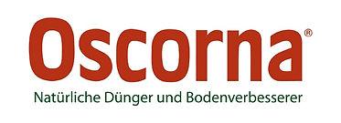 osc_schriftzug-uz-gruen-2013_720.jpg