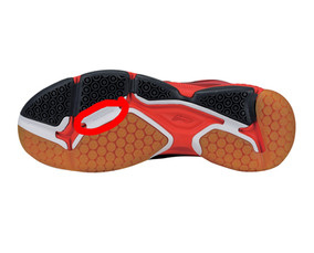mens-badminton-shoe-AYTM037-1-C_edited.j