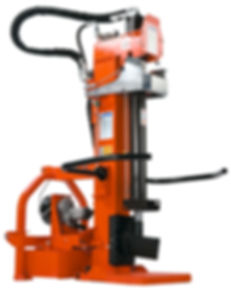 H110-0215.Jpeg