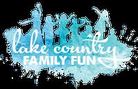 thumbnail - Lake Country Family Fun.png
