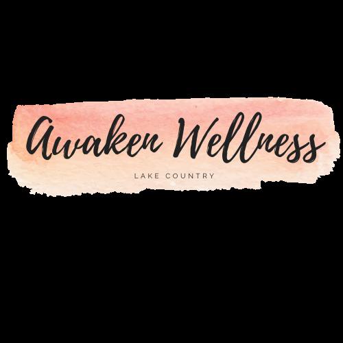 Awaken Wellness.png