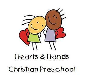 preschool logo w name - Cindy Meckl.jpg