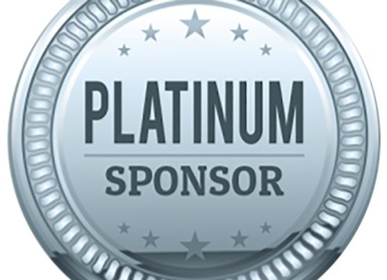 2021-2022 ONN Platinum Sponsorship
