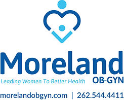 MOR_logo_stacked-phone-web - Moreland OB