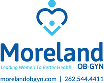 MOR_logo_stacked-phone-web - Moreland OB