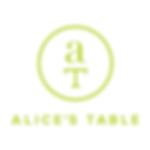 alice's table logo.png