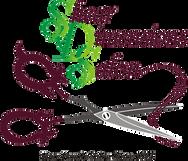 logo_SDS (5) - Guy Michael.png