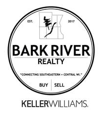 BarkRiver.png