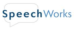 speech_works - Jann Fujimoto.jpg
