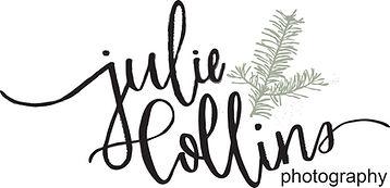 JulieCollins_stacked-logo-k+sage_sign -