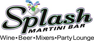 splash-logo.png
