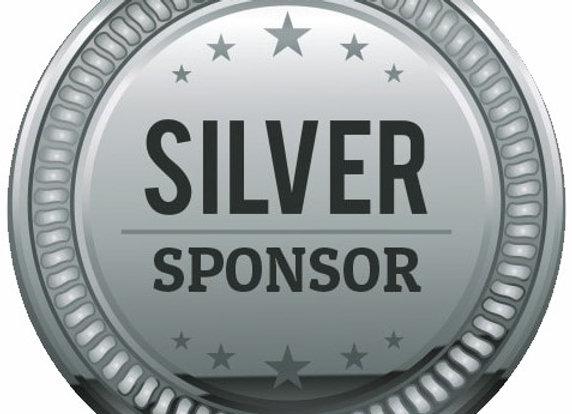 2020-2021 ONN Silver Sponsorship