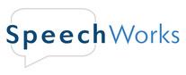 speech_works_logo-01 - Jann Fujimoto.jpg