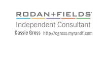 R+F logo 2019 copy - Cassie DeBauche_edi