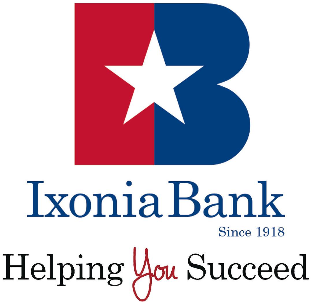 Ixonia Bank.jpg