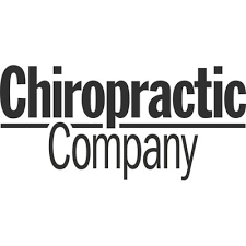 Chiropractic Co.png