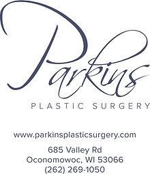 Parkins-Logo-Contact-Info3.jpg