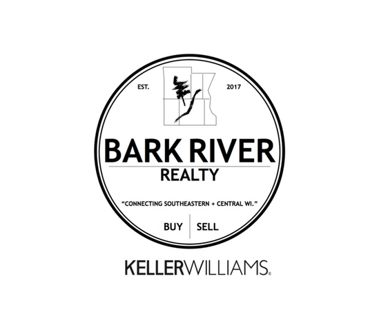 Bark River Logo_with KW PnG - Kathryn Te