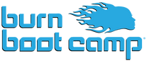 Burn Bootcamp Logo - Solid - Kc's Aesthe