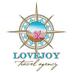 LovejoyTravelAgencyWeb - Lovejoy Travel